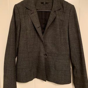 Teenflo Two-Piece Suit